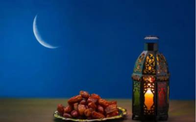 Ramadan Advice: Creating Ramadan Traditions